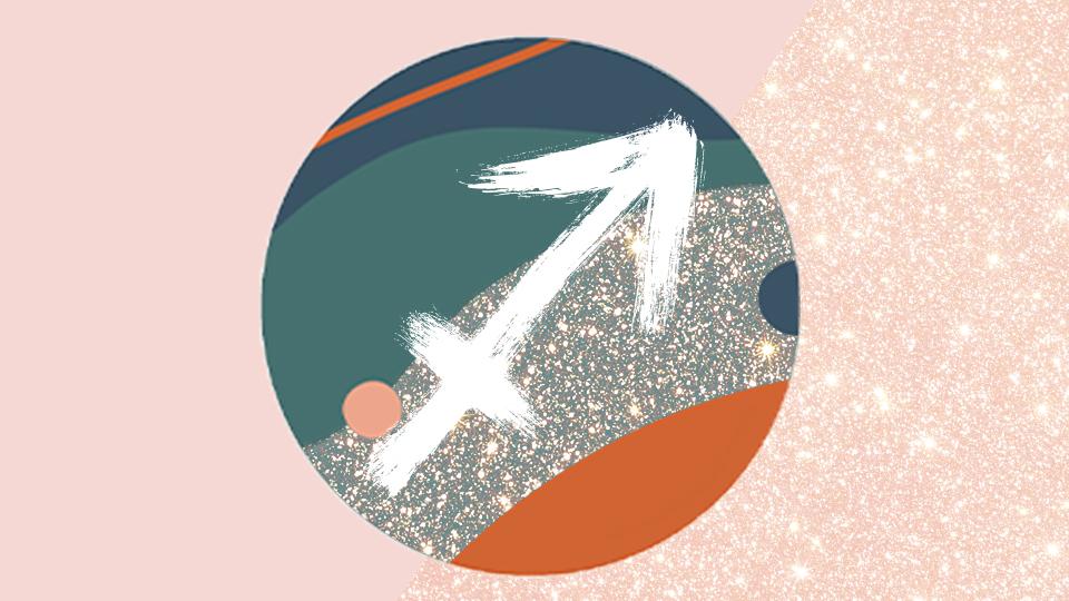 Sagittarius, Your August Horoscope Has You Chasing Success