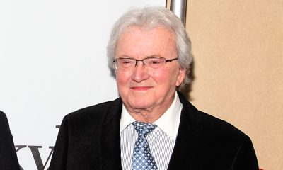 Leslie Bricusse, 'Willy Wonka, 'Goldfinger' Songwriter, Dead at 90