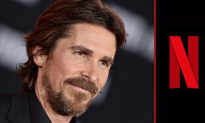 christian bale the pale blue eye netflix what we know so far