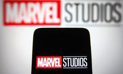 marvel studios disney black panther 2 thor 4 delay release